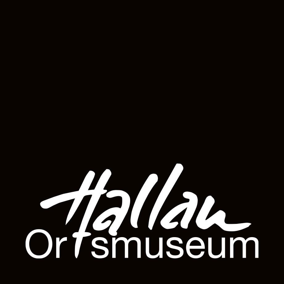 Ortsmuseum Hallau
